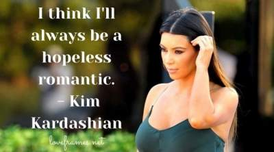 51+Kim Kardashian Quotes About Life Struggles and Challenges